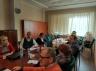 Klub Dyskusyjny PO KIDP 12 lutego 2020 r.
