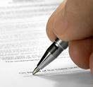 Zmiana opłaty za przekształcenie wpisu warunkowego we wpis