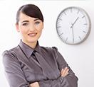 Studia podyplomowe dla doradców podatkowych